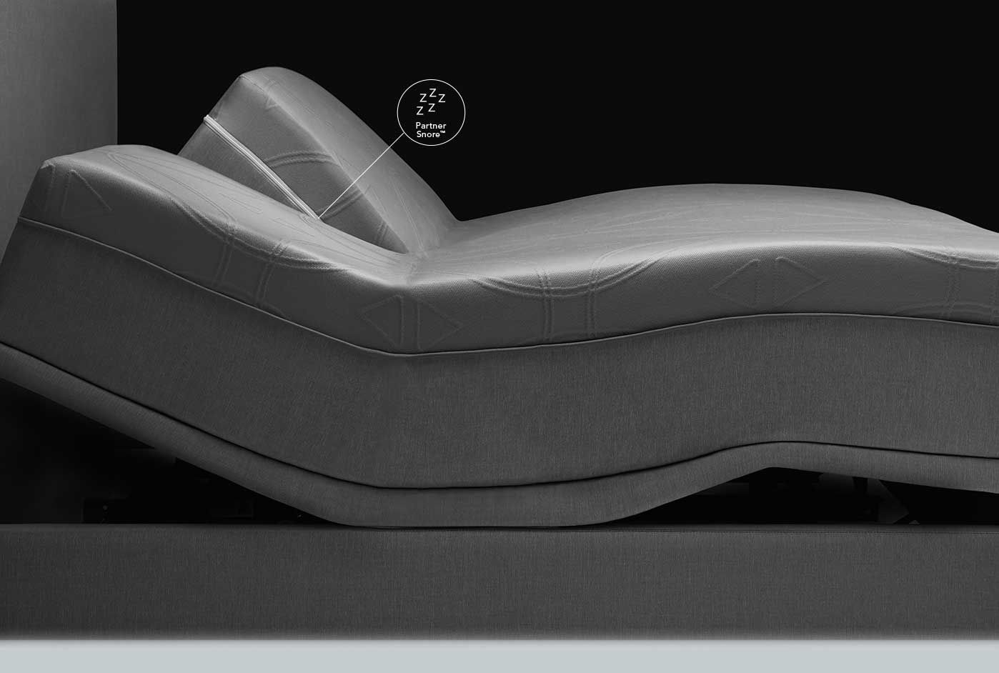 The 7 Best Mattresses For Arthritis Of 2020 Sleep Number