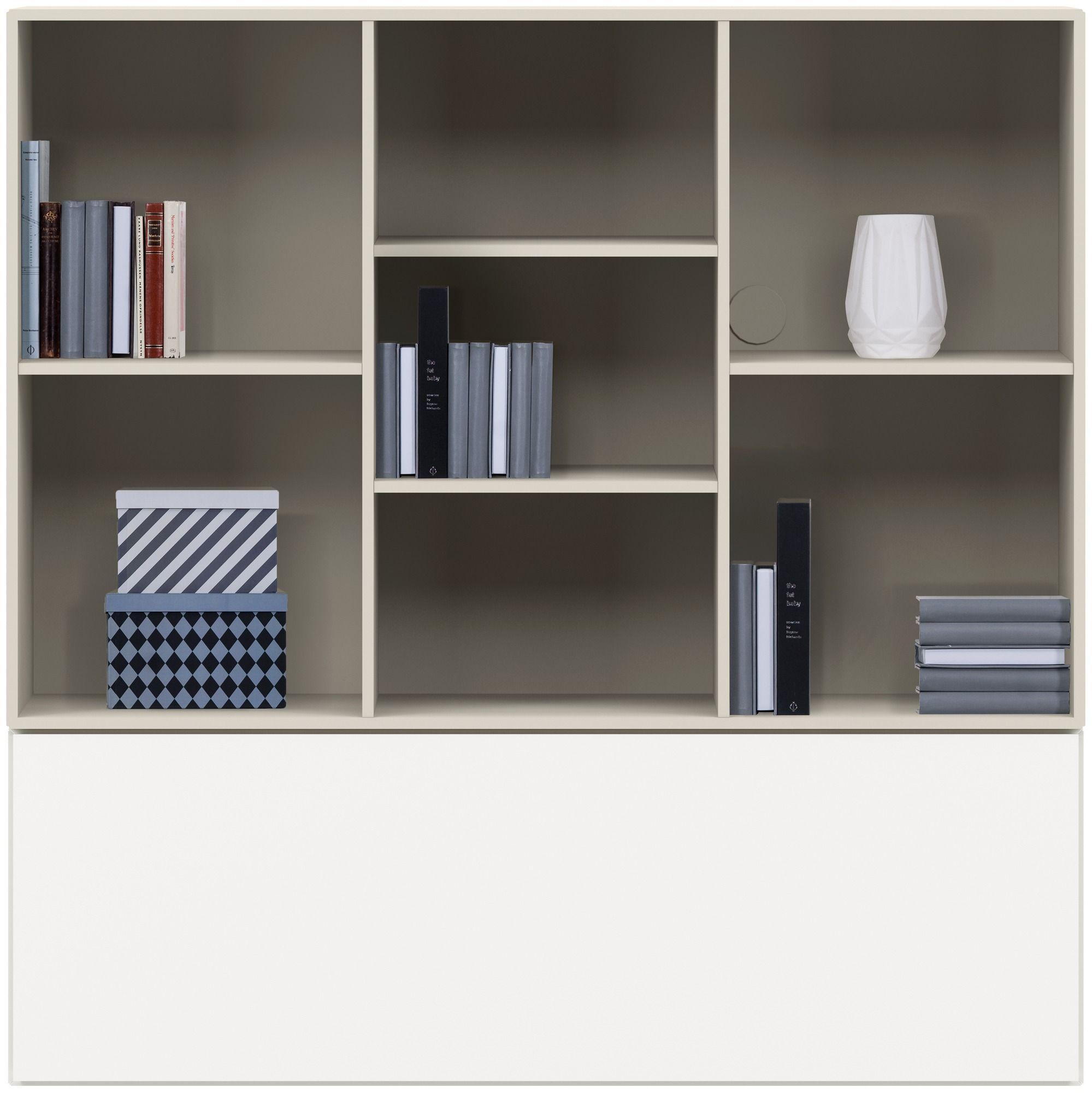 combinaisons murale lugano combinaisons murales et. Black Bedroom Furniture Sets. Home Design Ideas