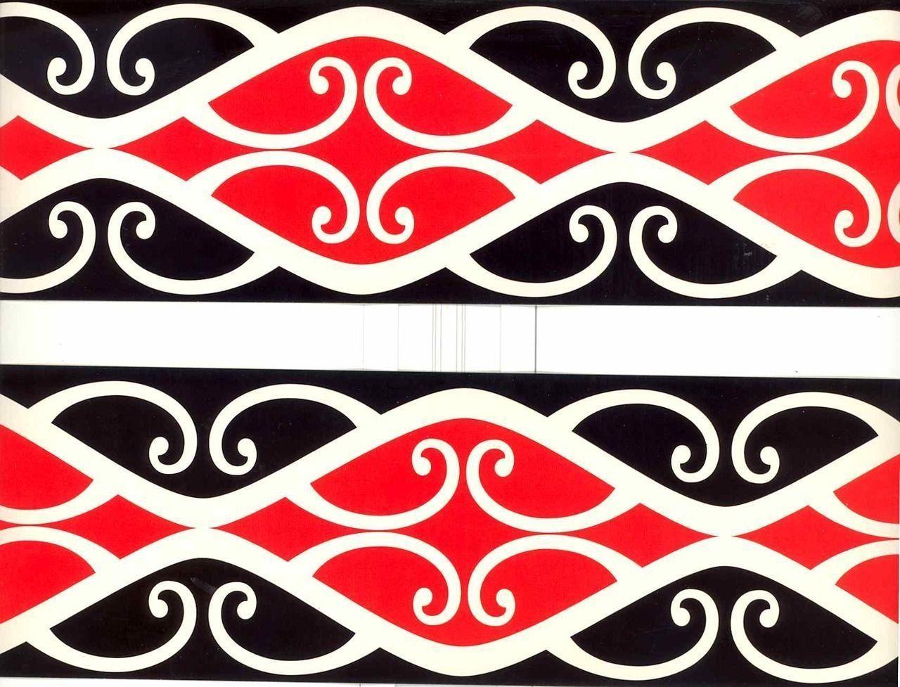 Samoan wrist bands tattoos samoantattoosband samoan tattoos