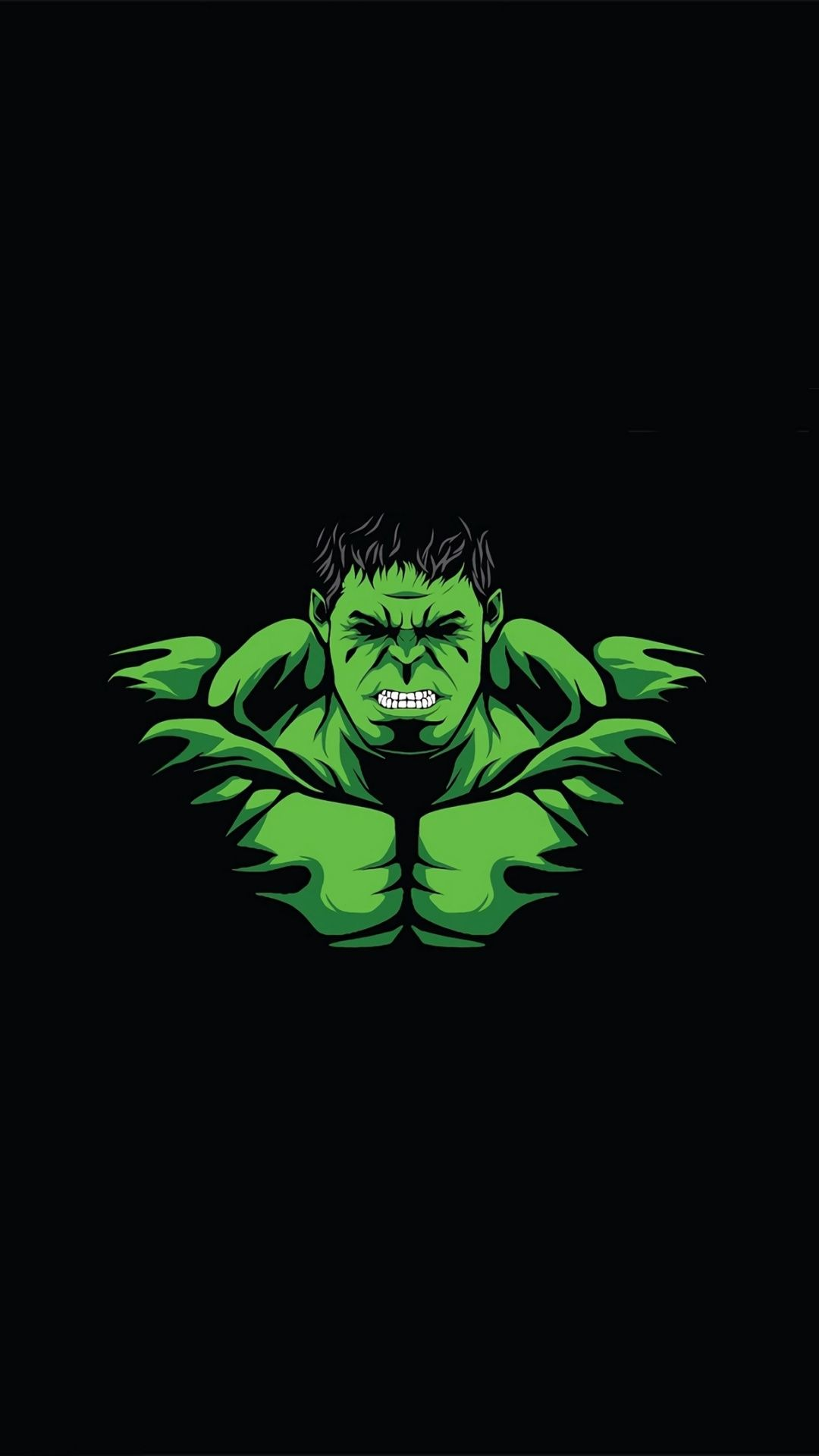 Download 1080x1920 Wallpaper Hulk Angry Green Man Minimal Samsung Galaxy S4 S5 Note Sony Xperia Z Z1 Z2 In 2020 Cartoon Wallpaper Hd Hulk Art Cartoon Wallpaper