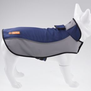 My Pet Clothes For Dog -Coat Jacket Waterproof Pet Raincoats Warm Outdoor Safety Supplies Small Big Dog XXXL
