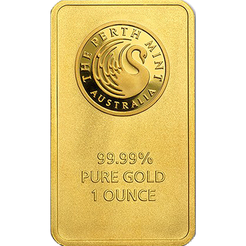 Gold Coins Noble Gold Investments Gold Investments Gold Gold Bar