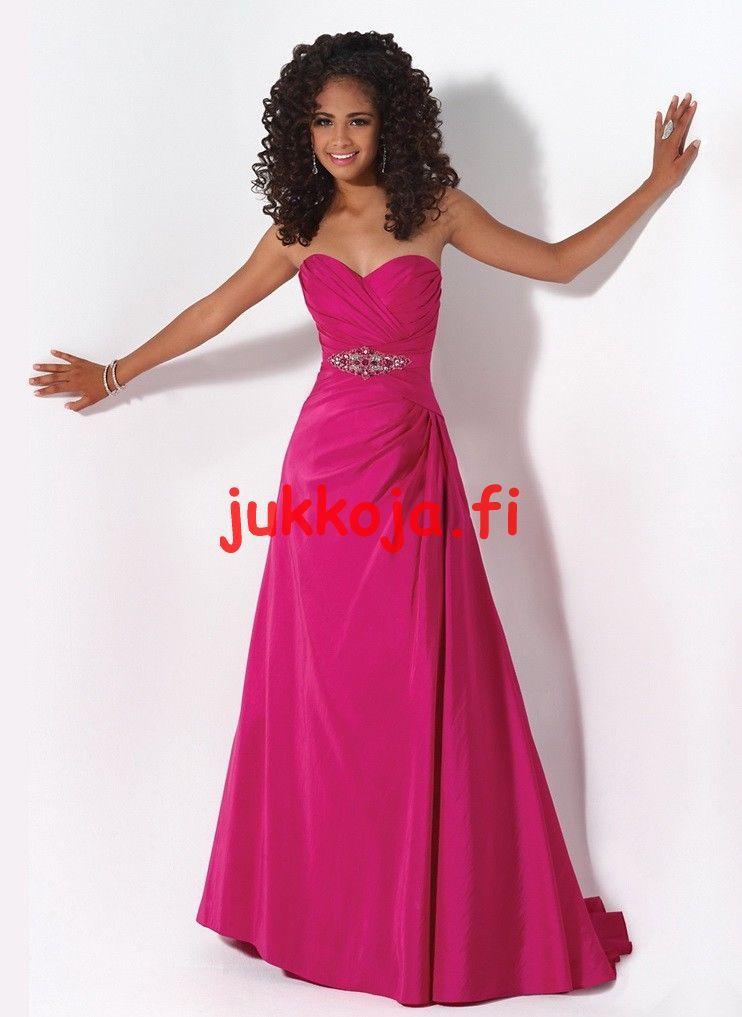 Lujoso Vestidos De Fiesta Impares Imagen - Ideas de Vestido para La ...