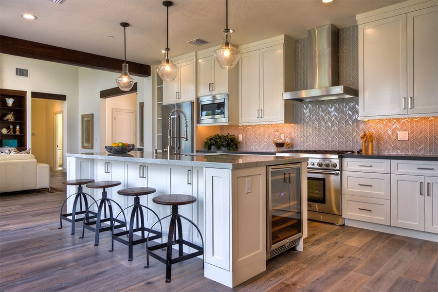 Kitchen Cabinet Outlet in Queens NY – Best Value for Any Budget ...
