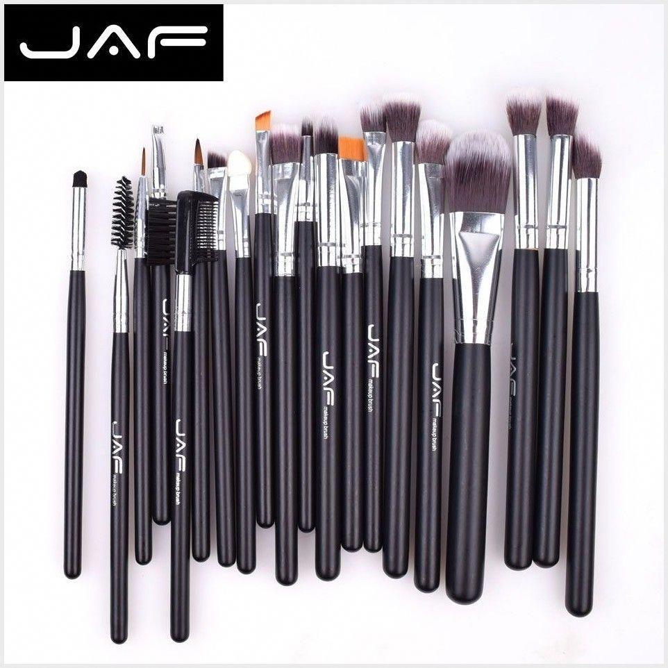 Love These Great Makeup Tools For Beginners Pic 2449 Makeuptoolsforbeginners Best Makeup Tools In 2019 Makeup Tools Eye Makeup Brushes Makeup