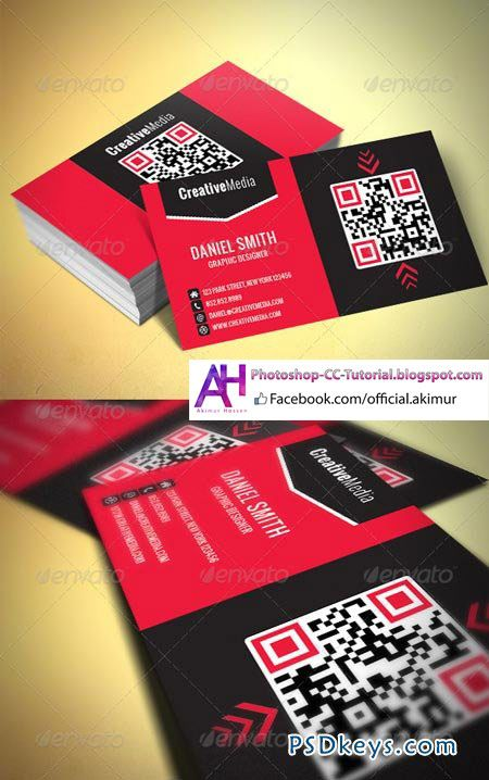 Modern business card photoshop psd print dimensions 35x2 350 modern business card photoshop psd print dimensions 35x2 350 reheart Gallery