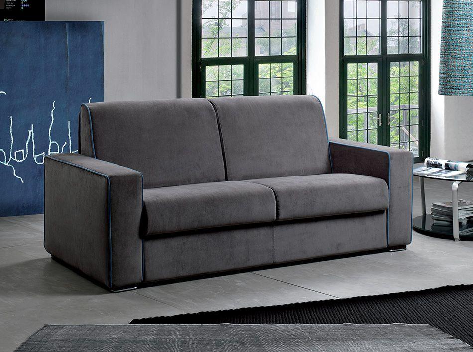 Modern Italian Sleeper Sofa Papete 2 199 00 Sofa Luxury Sofa Sleeper Sofa