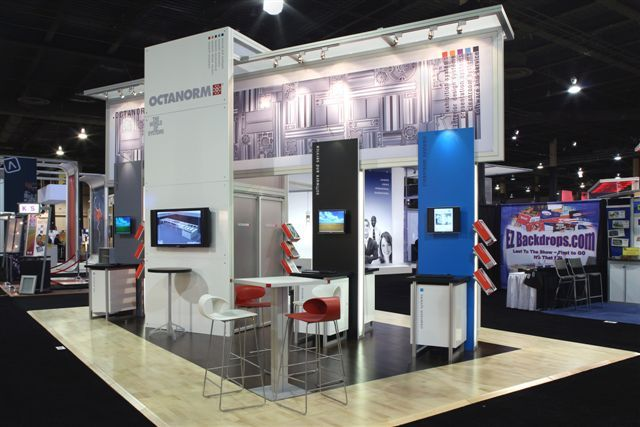 Exhibitor+Booth+1.jpg (640×427)