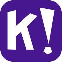 Kahoot! Play & Create Quizzes by Kahoot! AS Kahoot