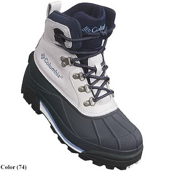 Fantastic Columbia Womens Ice Maiden Winter Boots | Sportsmanu0026#39;s Warehouse