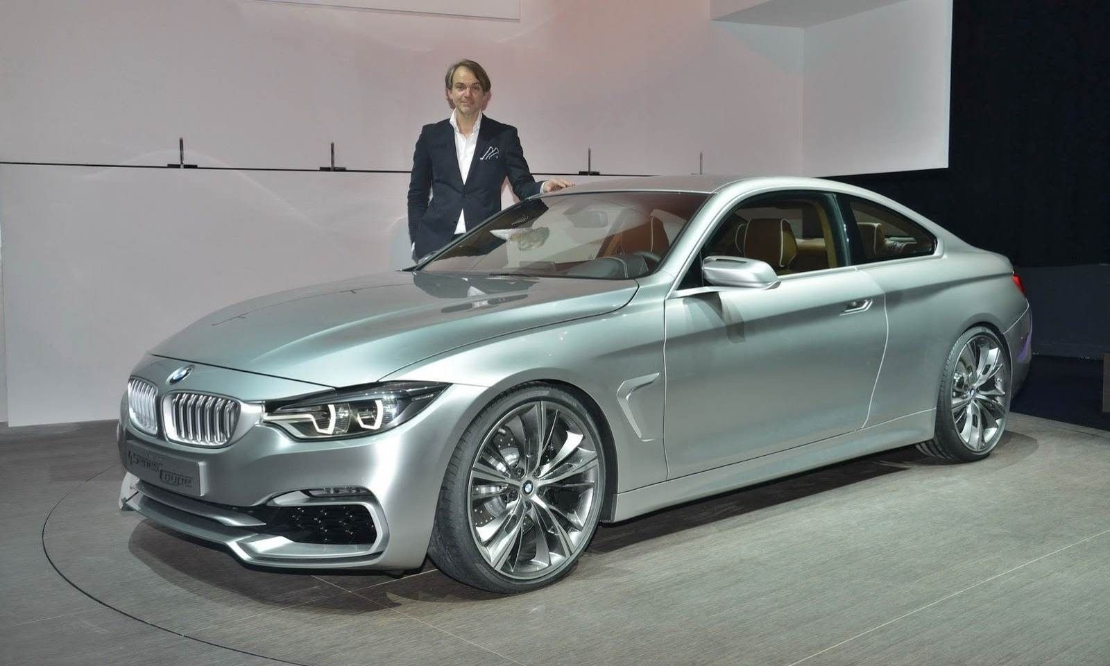 2019 Bmw M7 Review Specs And Release Date Redesign Price And