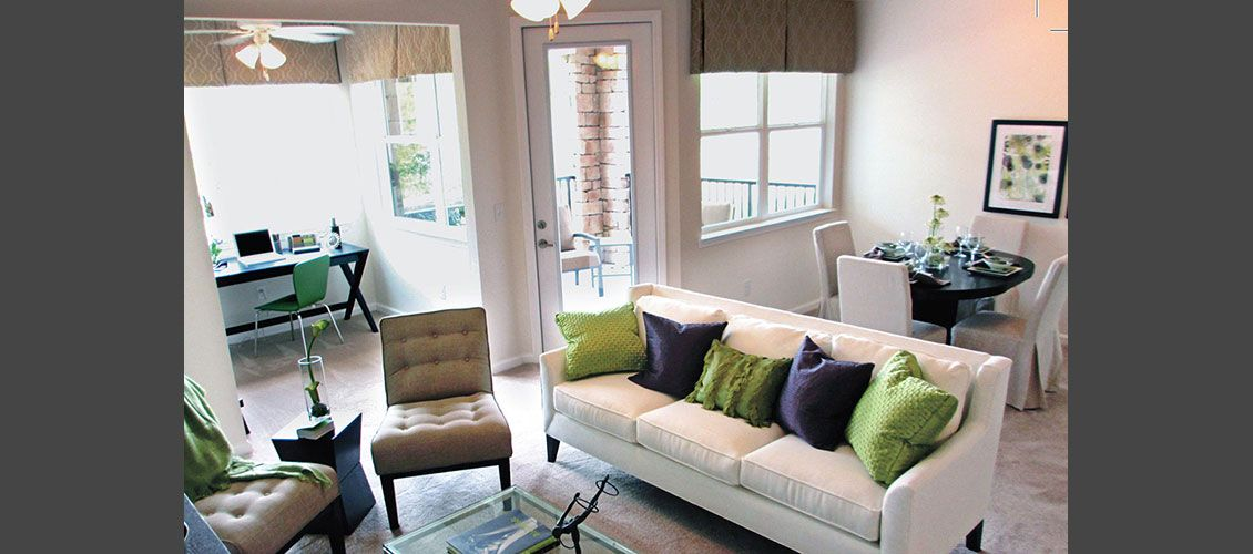 Bridgeway Apartment Homes Maryville Tn 37801 Apartments For