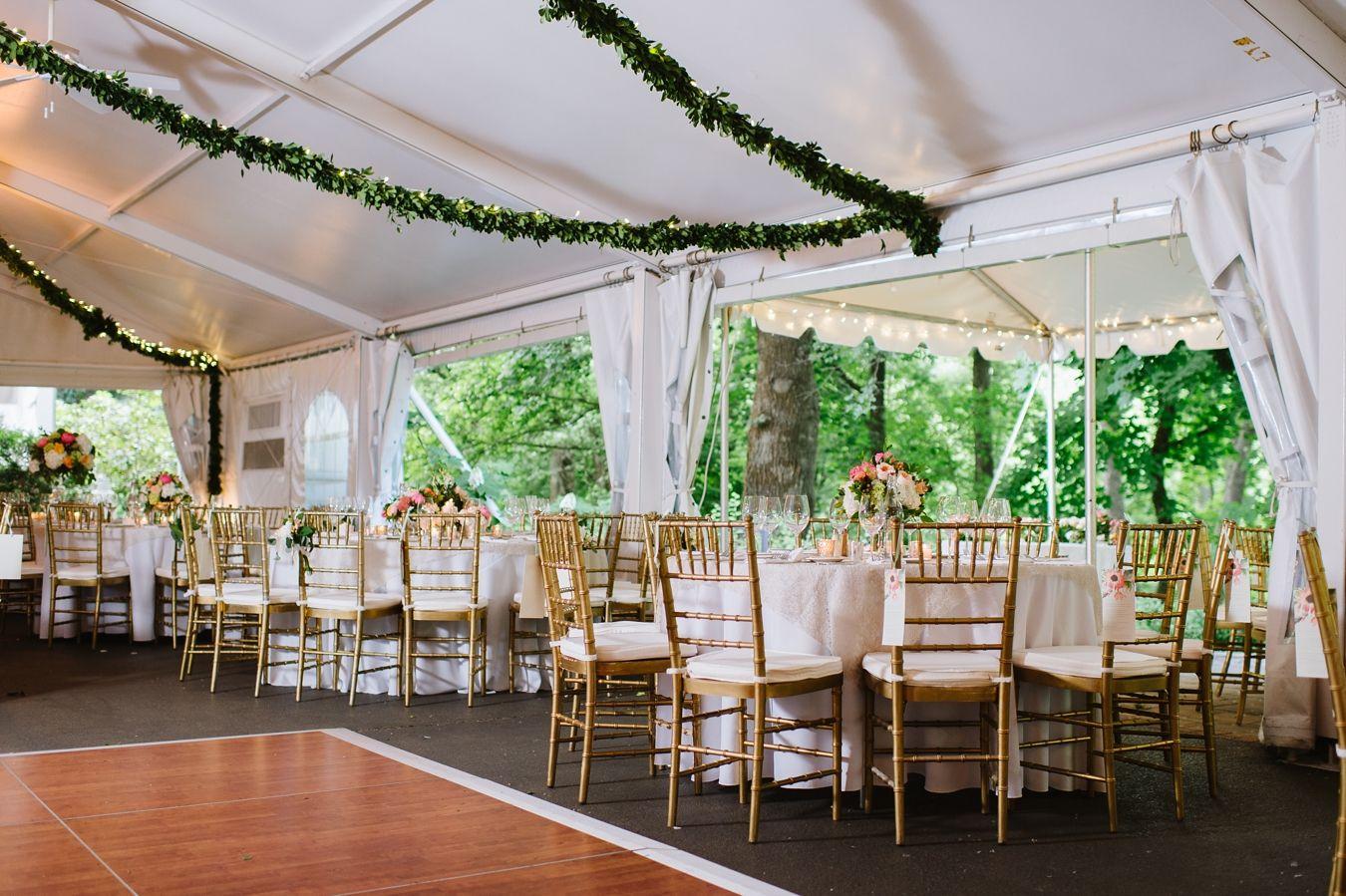Elkridge Furnace Inn Wedding | Natalie Franke Photography ...