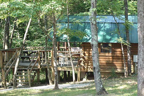 Swell Lake Monroe Village Vacation And Recreation Park Rv Park Download Free Architecture Designs Griteanizatbritishbridgeorg