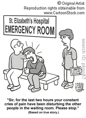Sound Familiar For Those Or Us Who Know Hospitals Such As This Funny Stuff Nurse Cartoon Nurses Station Nursing Pictures