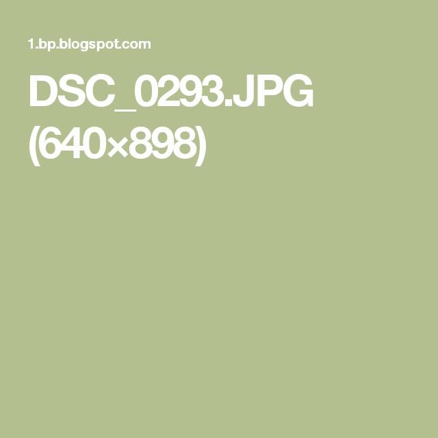 DSC_0293.JPG (640×898)