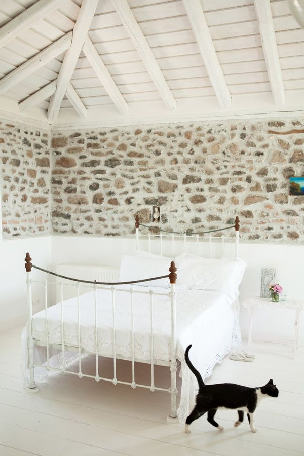 My Greek Island Home Carla Coulson0003 | Carla Coulson