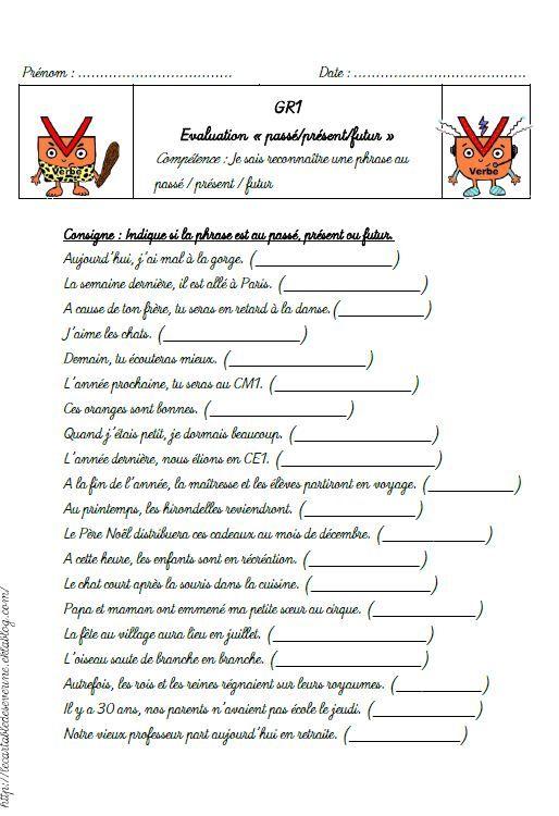 Page introuvée ! Au secours | Words, Journal