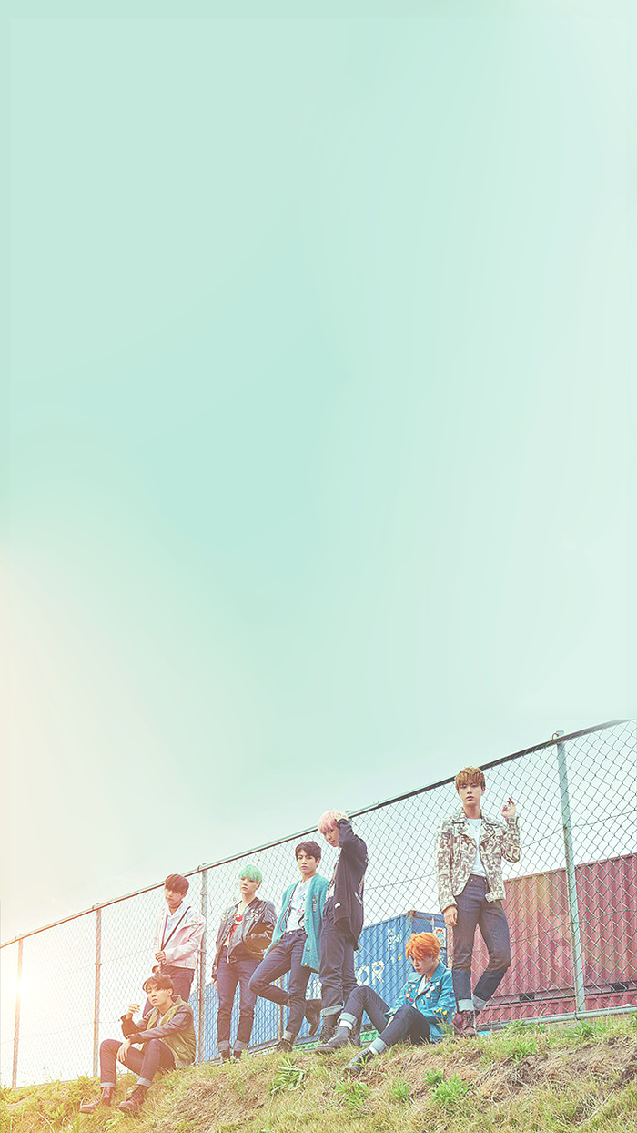 방탄소년단 wallpapers - BTS Era: HYYH pt 2 http://kingsobi.tumblr.com/post/142348606892/%EB%B0%A9%ED%83%84%EC%86%8C%EB%85%84%EB%8B%A8-wallpapers-bts-era-hyyh-pt-2