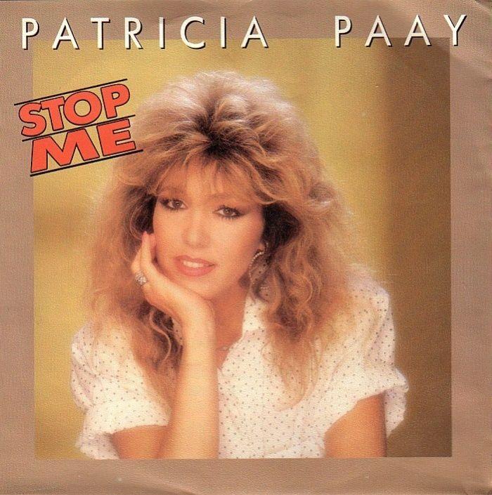 80s Female Rock Singers: Dutch 80's Pop And Disco Singers - Singer