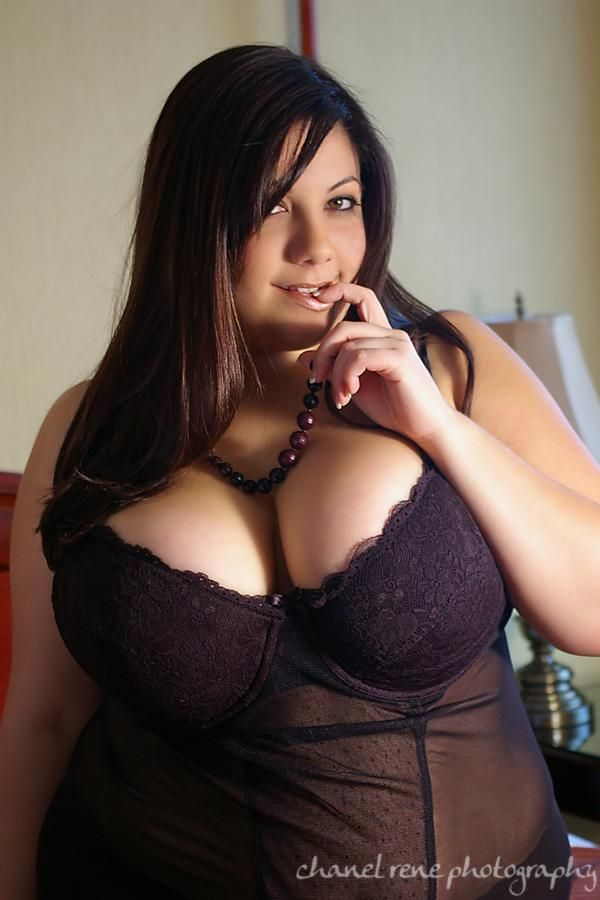 winnetoon bbw personals Curvy bbw dating personals for plus size women and their admirers 2905  likes 8 talking about this wwwcurvy-bbw-datingcom empowering plus size .