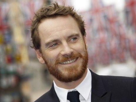 Ireland S Top Ten Hotties The Best Looking Irish Men In Hollywood Photos Michael Fassbender Hollywood Photo Irish Men