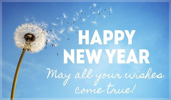 New Year Cards : Download Happy New Year 2017 HD Ecards ~ Happy ...