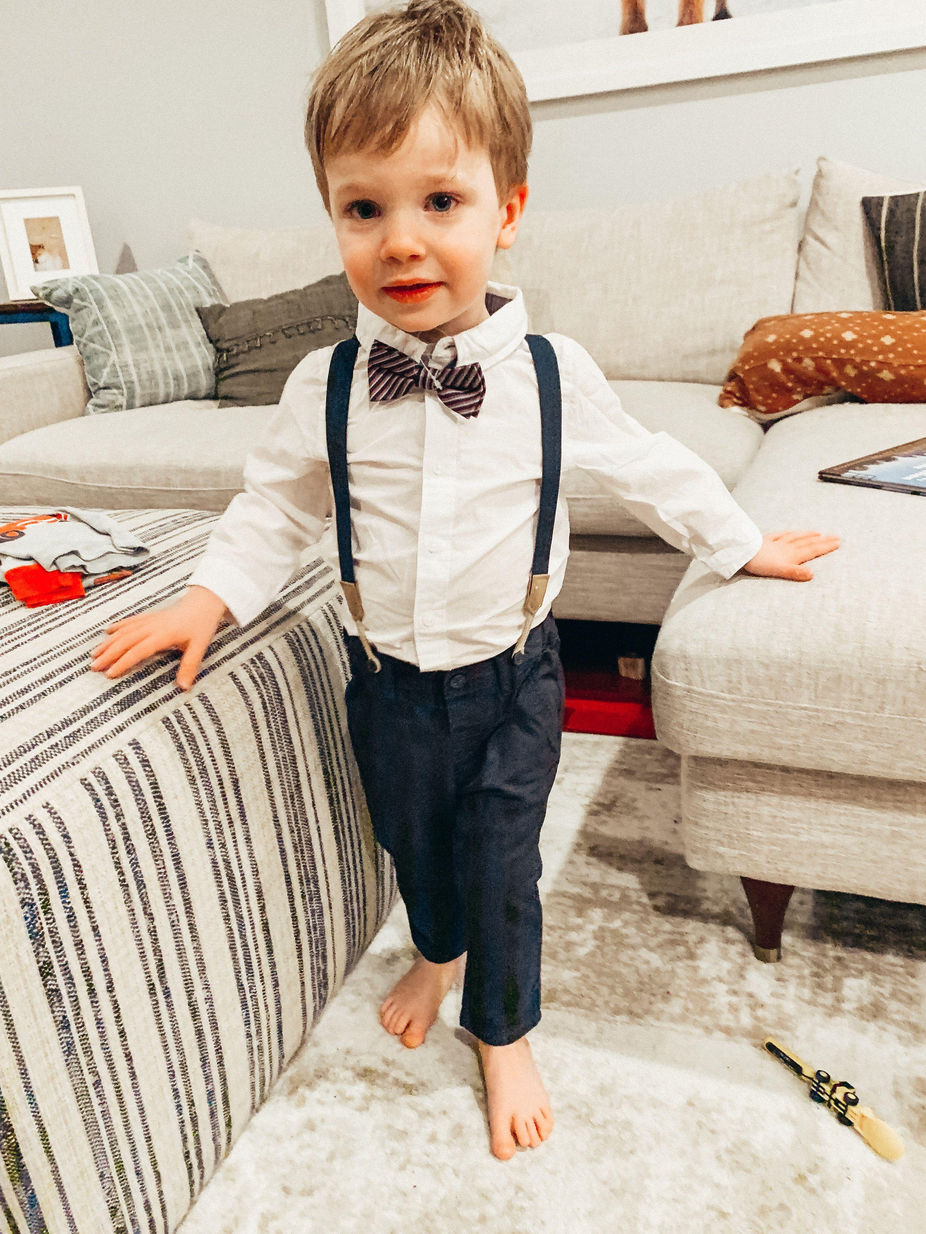 15++ Toddler wedding outfit boy grey ideas in 2021