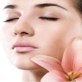 Step by Step Guide on Radiant Looking Skin #stepbystep