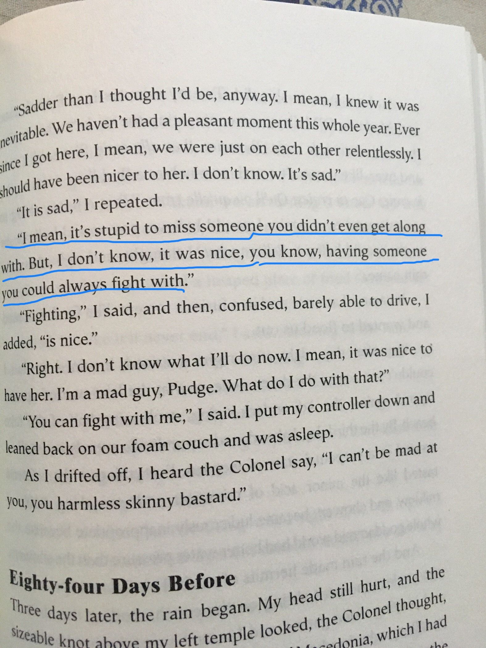 Looking For Alaska Quotes With Page Numbers >> Looking For Alaska John Green Looking For Alaska Quotes Looking