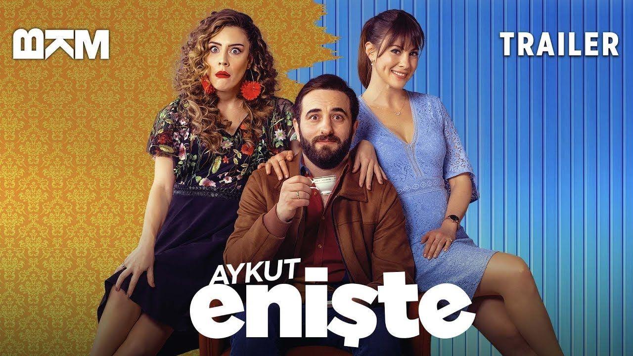 Aykut Eniste Iyi Niyetli Bir Adamin Trajikomik Ve Romantik Hikayesi Turk Romantik Komedi Filmleri Sinema Film Romantik