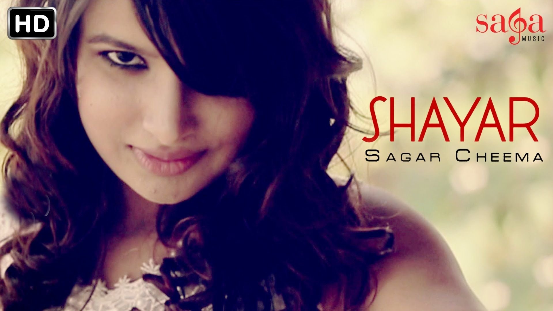 New Punjabi Songs List and Best New Punjabi Songs from DJ-Punjab