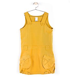Sukienki Dla Dziewczynek Odziez Dziecieca Coccodrillo Odziez Ubrania Dla Fashion Peplum Top Tops