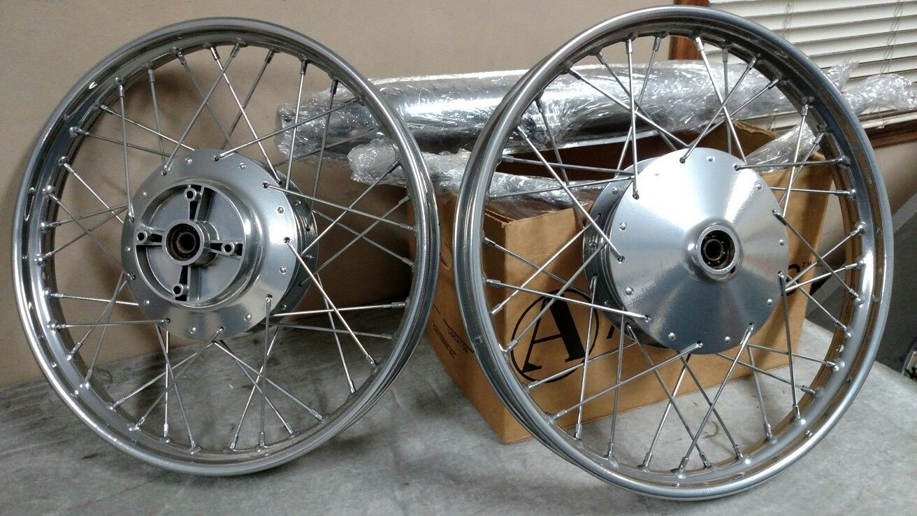 how much to powder coat wheels near me