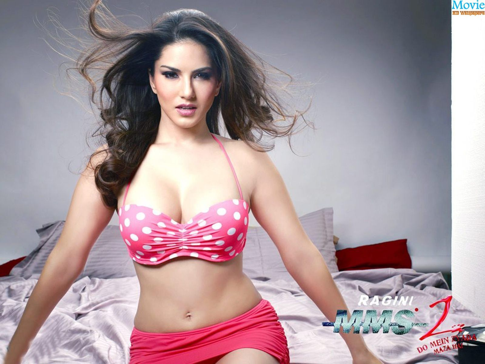 Ragini-MMS-2-Sunny-Leone-Hot-HD-Wallpapers.jpg (1600×1200 ...