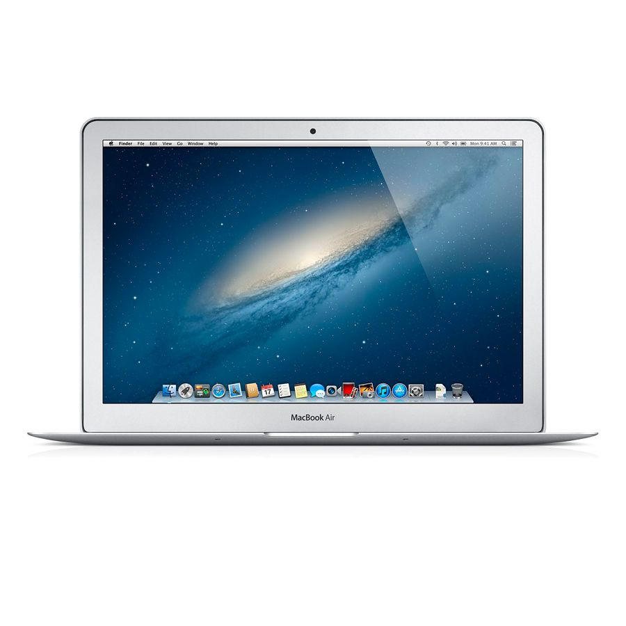 Macbook Air Apple Macbook Air Macbook Air Apple Macbook