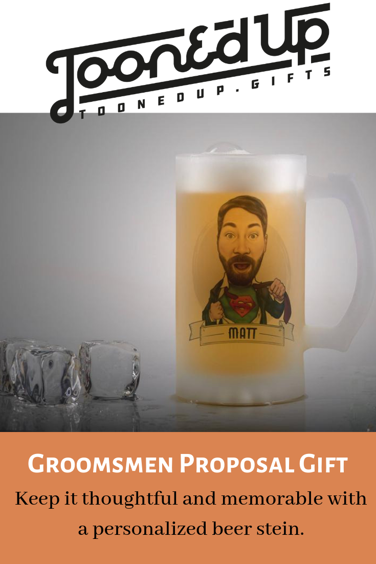 Groomsmen Gift, Personalized Groomsmen Gift Ideas