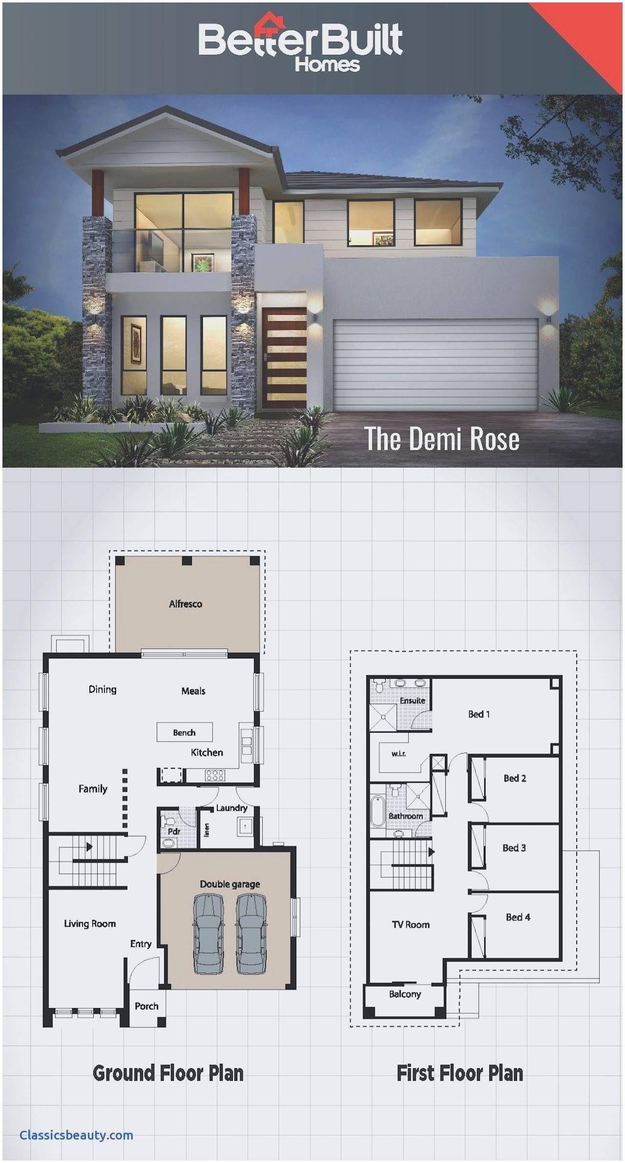 Cob House Designs Luxury 30 Alternative 3 Bedroom Cob House Plans Design Modern House Floor Plans House Blueprints Double Storey House