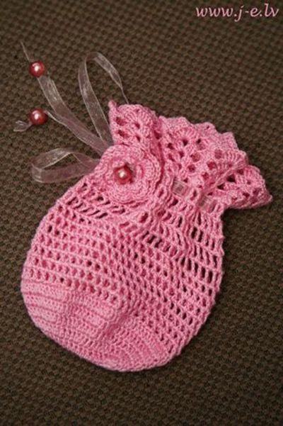Ideas de arroceros para boda a crochet (2)   Phone case   Pinterest ...