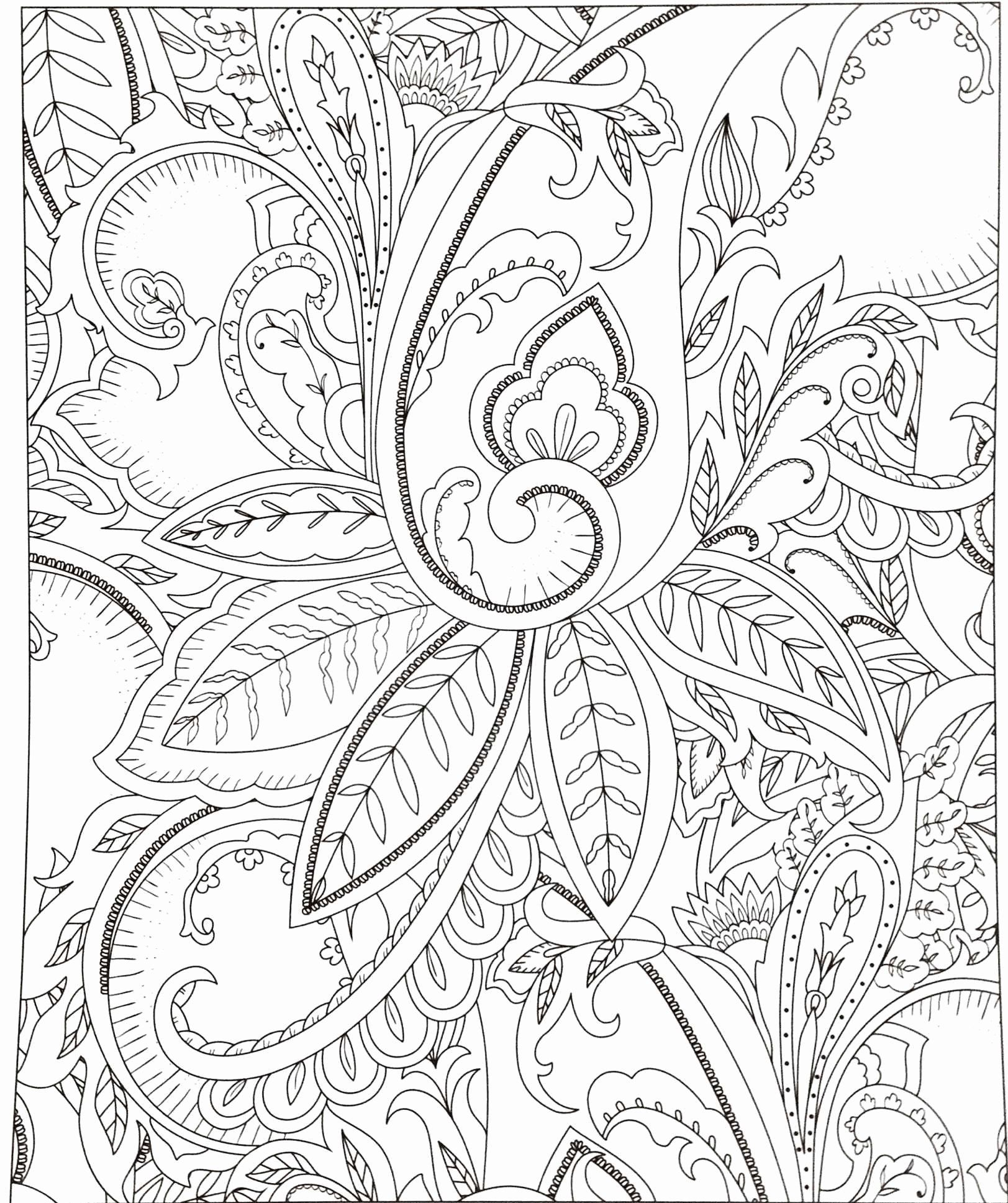 Coloring Flowers And Butterflies Beautiful New Easy Flower Coloring Mandala Coloring Pages Pattern Coloring Pages Coloring Pages Inspirational