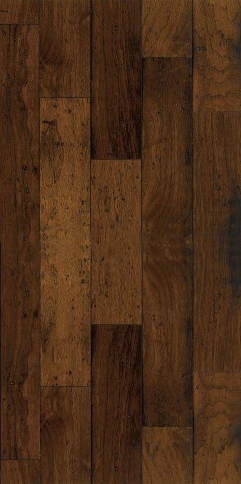 Dark Wood Flooring Texture Seamless Inspiration Ideas