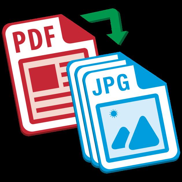 تطبيق Pdf To Png Jpg Converter يحول ملفات الـ Pdf إلى صور بنفس جودتها في الملف Pdf Jpg Converter