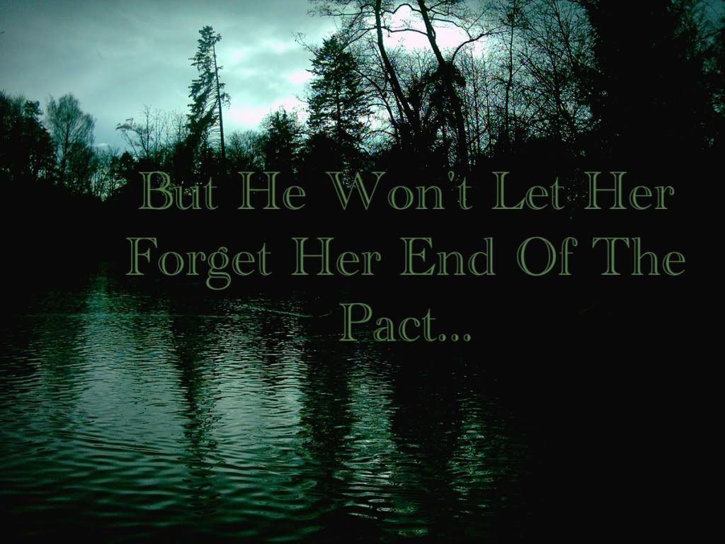 Natural Love Quotes Love Quotes For Her Goodreads Love Break Up Quotes For Her  Love