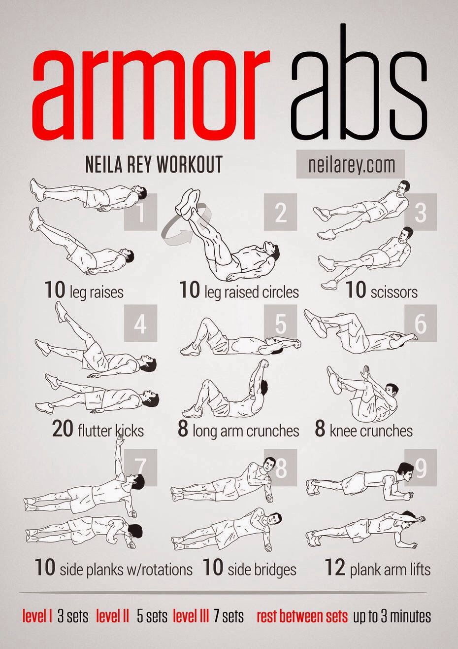 Upper Body Workouts | Fitness | Pinterest | Upper body workouts ...