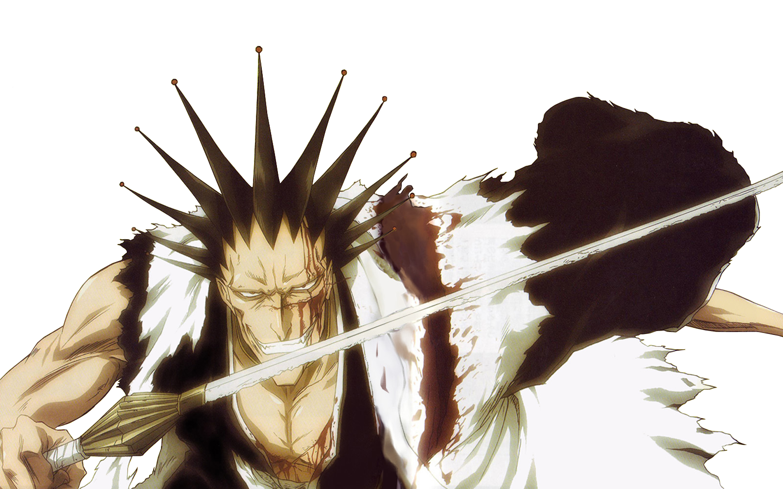 Anime Bleach Wallpaper Bleach Bleach anime, Bleach