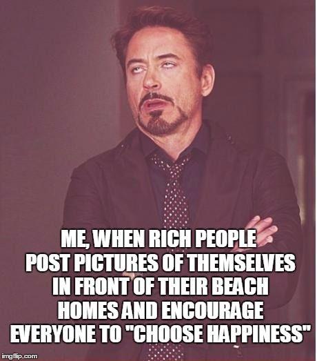 Face You Make Robert Downey Jr Robert Downey Jr Robert Downey Jr Meme Downey Junior