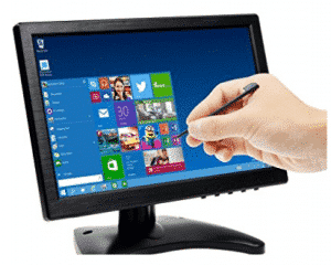 Best Touch Screen Monitor Reviews (March, 2019) - Buyer's