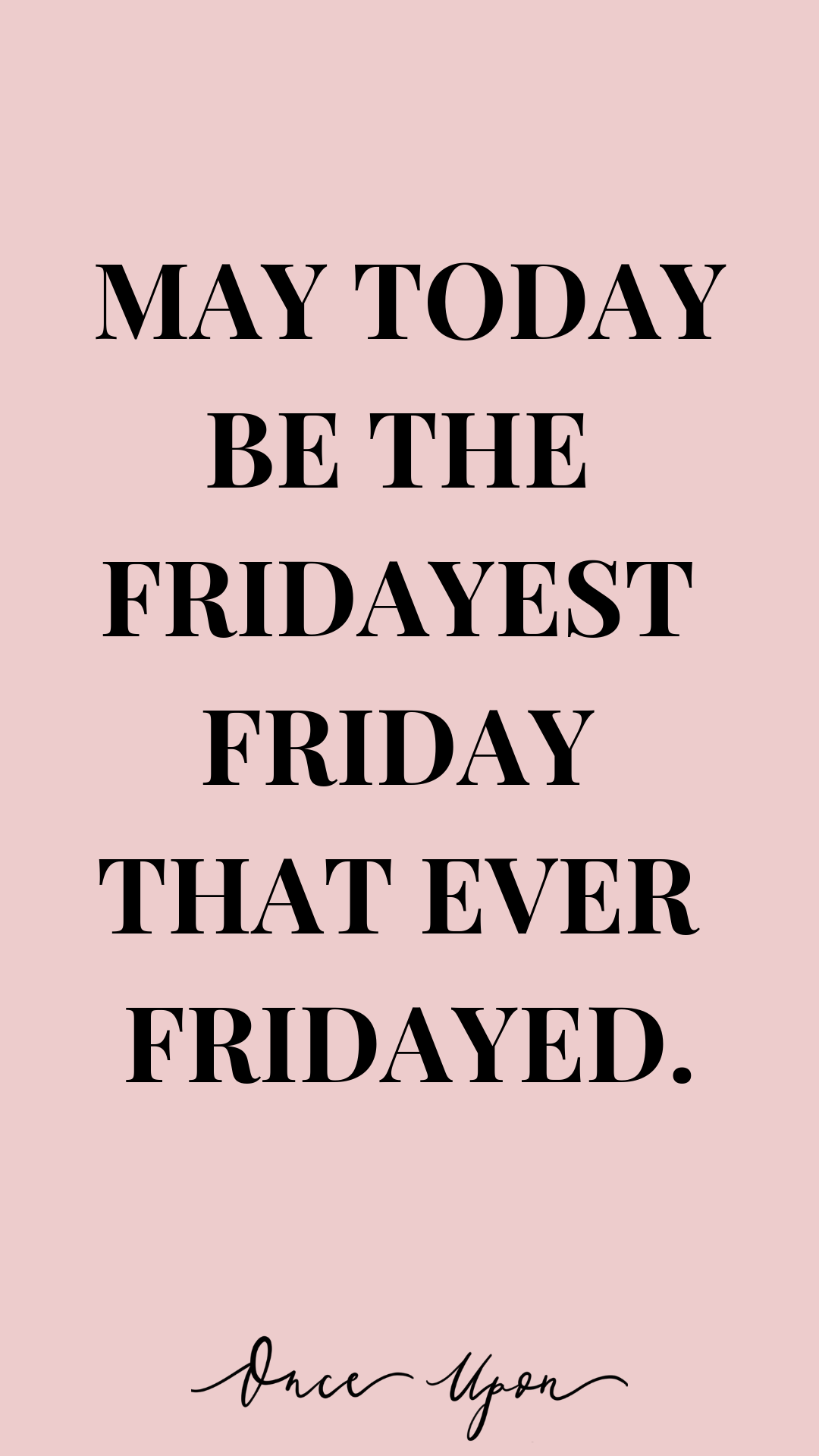 Friday Mood Weekend Quotes New York Quotes City Quotes
