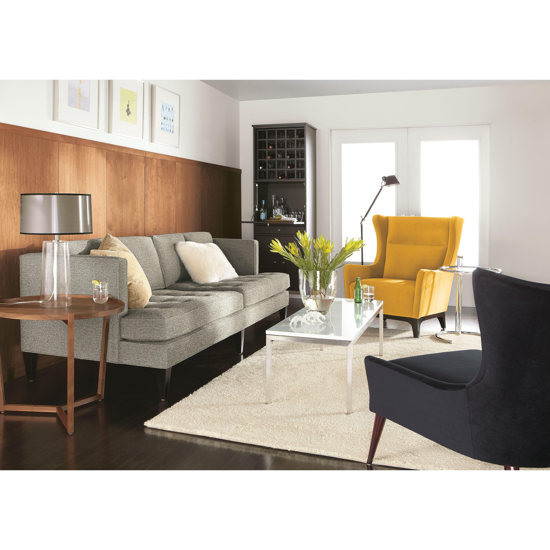 Awesome Living Room Cabinet Designs Room Living Room Carpet Modern Furniture