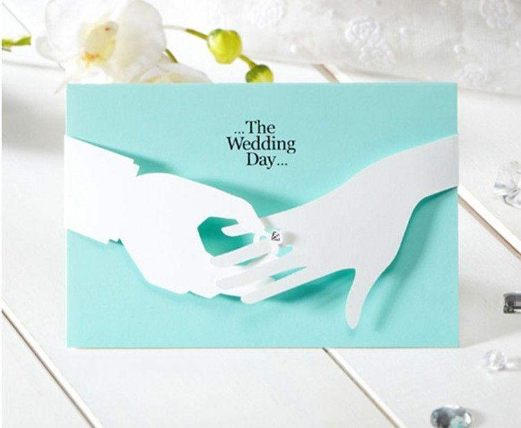 de boda para imprimir gratis en el hogar